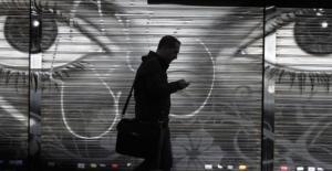 """UN Declares: """"UK Has Weakest Oversight Of Surveillance In The Western World"""" (update)"""