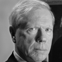 Dr Paul Craig Roberts