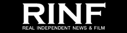 Real Independent News and Film