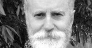 Robert J Burrowes