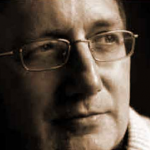 Craig Murray