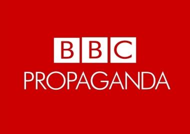 Rusové prudce odpověděli BBC na obvinění z pronásledování jejich novinářů