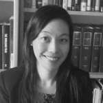 Nozomi Hayase, Ph.D