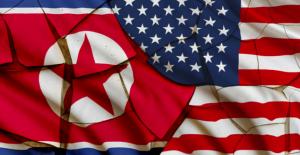 No bluffing: US Preparing To Attack North Korea