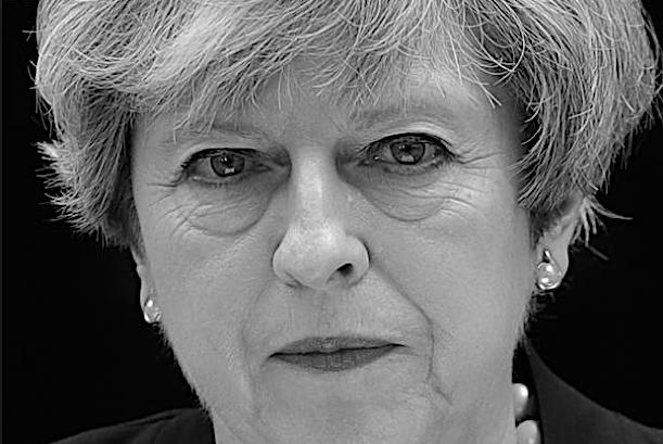 Terror in Britain: What Did The Prime Minister Know?