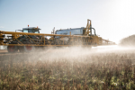 Scientist to Juncker: New Tumour Evidence Found in Confidential Glyphosate Data