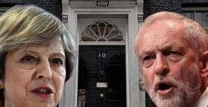UK General Election: Already A Victory