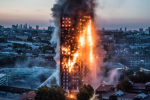 Grenfell Tower - Housing Regulation