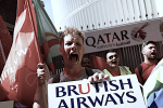 The Real Reasons Why British Airways Cabin Crew Are Striking Again
