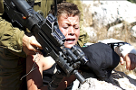 Israel's Ever-More Sadistic Reprisals - $2.3m Lawsuit Against Children Under Seven