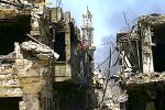 Mosul – Worse Than Srebrenica