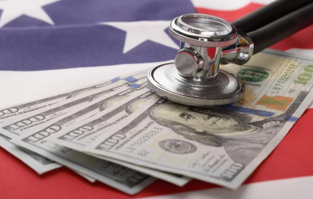 Health Study: Private Healthcare In USA Ranks Last, UK's NHS Top