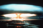 Mainstream Media Coverage of Nuclear War Risks and Nuclear Abolition