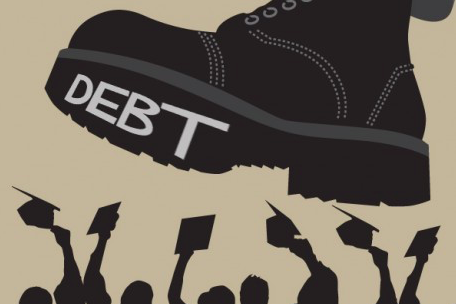 BMA Study: Consultant Surgeon's Will Not Be Able To Pay Off Student Debt