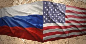 "Half-truth and Falsehoods in PBS Series ""Inside Putin's Russia"""
