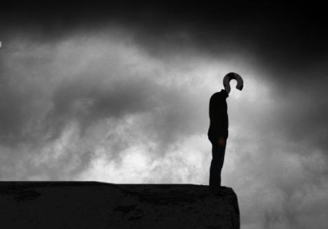 George Monbiot: Black Box - Unesco's Tragicomic Aversion to Public Engagement.