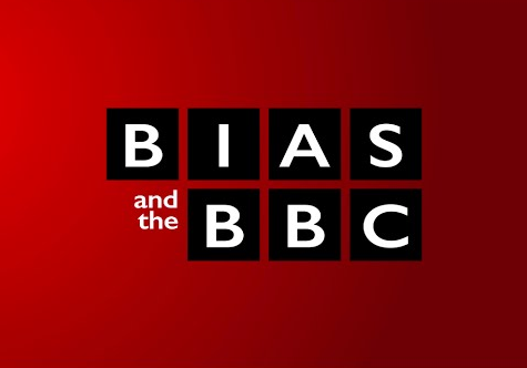 The Real Problem With The BBC