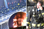 Private Money, Public Mayhem - The Privatisation Of The Fire Brigade