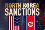 U.S. Reneges on Sanctions Deal With China about N. Korea