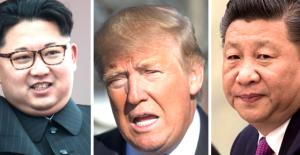 North Korea an Aggressor? A Reality Check