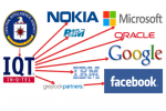 The Long Read: Google - Seeded By The Pentagon