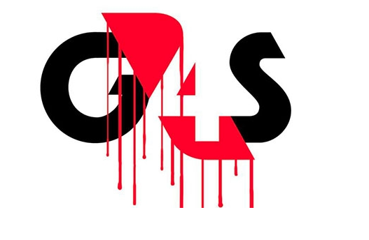 The Shock of Panorama on G4S Abuse of Security Detainees