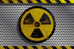 "Europe's Five ""Undeclared Nuclear Weapons States"""