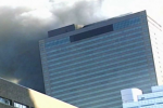 16th Anniversary of 9/11 Brings New Development