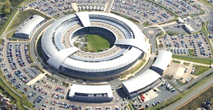 UK Terror Attacks - Politicians Can't Agree On Intelligence and Security Committee