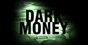 Meet The Adam Smith Institute: Dark Money Promoting Extreme Capitalism