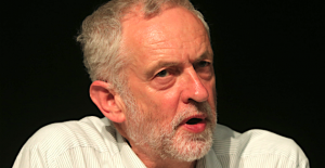 As battle rages in UK Labour Party, Moshe Machover expelled after asserting 'Anti-Zionism does not equal anti-Semitism'