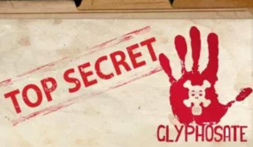 Monsanto Papers: EU/UK Tactics, Manipulated Data, Hundreds Cancer Lawsuits Mount