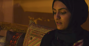 A Stateless 23-year Old Palestinian Speaks Out - You Need To Listen