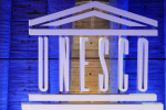 The US and Israel kick up a fake storm over Unesco