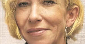 The lawfulness of the drone strike against Sally Jones