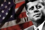 When Conspiracies Meet: Donald Trump and the JFK Files