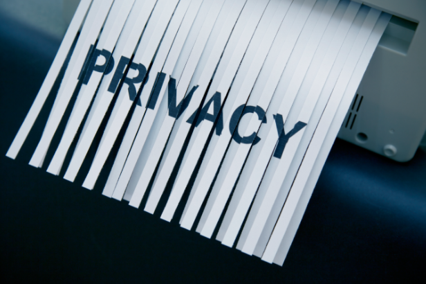"""Campaigners Condemn Govt's """"Shameless Attempt"""" To Strip Millions of Privacy Rights in New Data Protection Bill"""