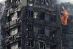 Metropolitan Police Try To Block Freedom of Information Requests Over Grenfell Tower