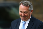Liam Fox's Trade Bill Makes A Mockery Of Democracy