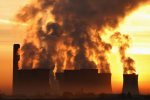 "NGO's - ""Vast Polluter Subsidies in EU Emissions Trading Deal Irresponsible"""