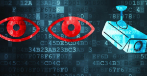 UK Gov't Surveillance V's The People - At the European Court of Human Rights – Case Summary