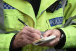 New documents reveal North Yorkshire Police's close relationship with fracking firms