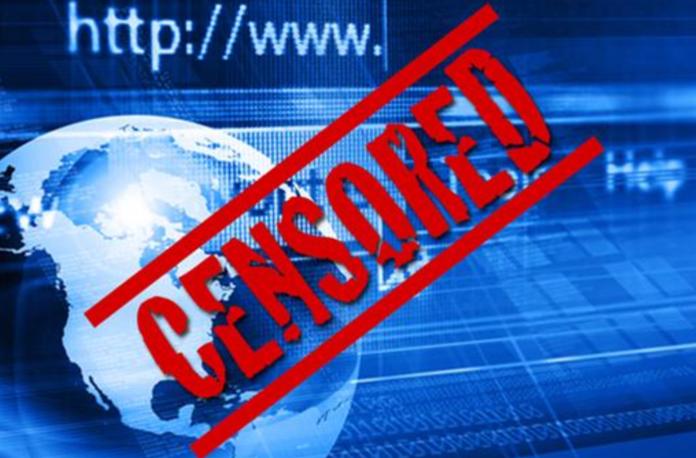 "EU Anti -""Fake News"" Authority Prepares Mass Censorship For Early 2018"