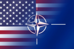"NATO's Plans For ""Persuasion And Impacting The Media."""