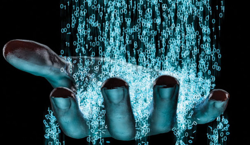 The Truth About The Global Hacking Industry