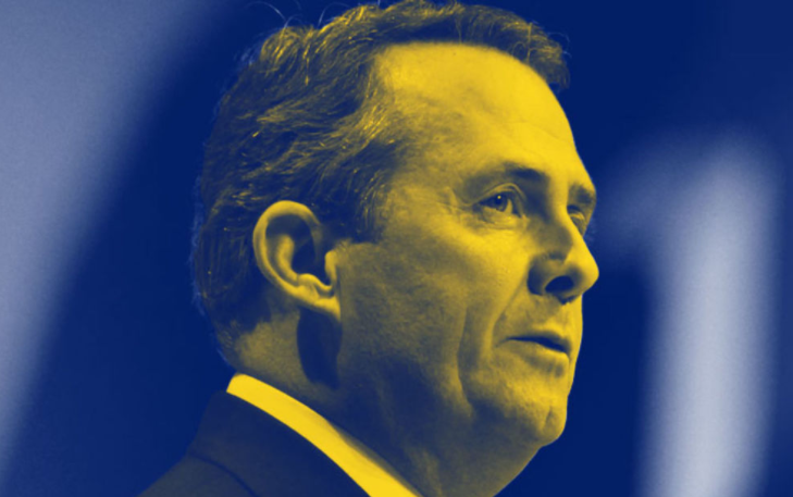 How Liam Fox Read 60,000 Comments On The Trade Consultation In A Few Hours