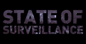"New Snooper's Charter - ""Indiscriminate Surveillance Of The Entire Public"""