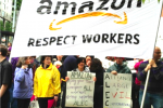 Exposé of Amazon's Super-Exploitation of Workforce