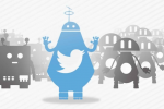 Long Read: Astroturfing, Twitterbots, Amplification - Inside The Online Influence Industry