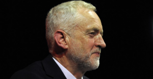 UK Business Community Making Preparations For A Labour Government